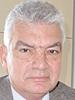 Enric Nolis Fabrega