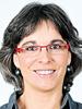 Maria Josep Riba Huguet
