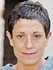 Iolanda Sánchez Alcaraz