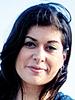 Carmen María Rodríguez Martínez