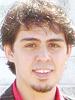 Francisco Álvarez Marín