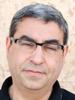 Francesc Sola Xifra
