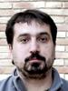 Daniel Cornellà Detrell