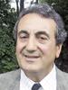 Pere Cabarrocas i Sitjes