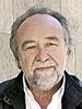 Javier Rodamilans de la O