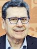 Miguel Manuel García Valle