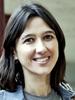 Núria Parlon Gil
