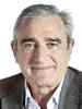 Alfredo Vega Lopez