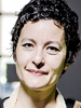 Anna Rius Ulldemolins