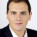 Albert Rivera Díaz