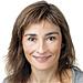 Eva Piquer i Vinent (Catalunya Sí)