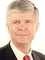 Matías Alonso Ruiz