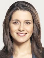 Inés Arrimadas García