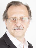 Antonio Espinosa Cerrato