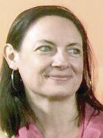 Susana Beltrán García