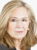 Carmen de Rivera Pla