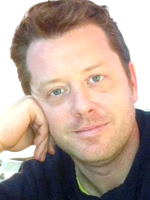 Gerard Bargalló Boivin (PODEM)