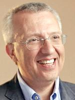 Josep Maria Forné i Febrer