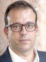 Marc Solsona i Aixalà
