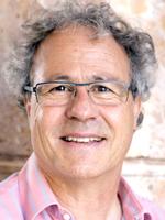 Antoni Balasch i Parisi