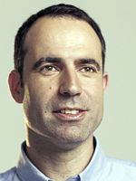 Ferran Civit Martí