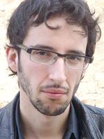 Juan Milian Querol