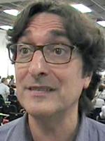 David Pérez Ibáñez