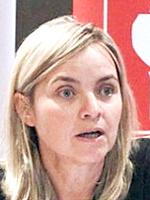 Marta Moreta Rovira