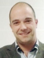 Raúl Moreno Montaña