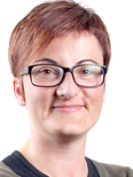 Susana Segovia Sánchez