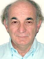 Javier Rivas Escamilla