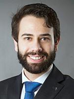 David Bertran Román