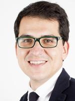 José María Espejo-Saavedra Conesa