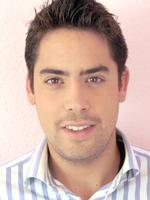 David Mejía Ayra
