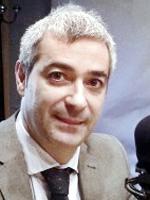 José María Cano Navarro