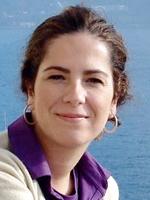Munia Fernández-Jordán Celorio