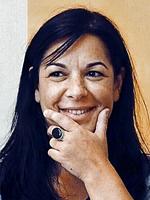 Adriana Delgado i Herreros