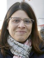 Gemma Geis Carreras