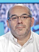 Lluís Guinó Subirós