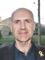 Xavier Quinquillà Durich