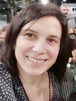 Anna Geli España