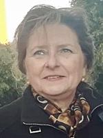 Teresa Pallarès Piqué