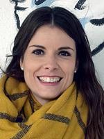 Mònica Sales de la Cruz