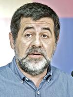Jordi Sànchez i Picanyol