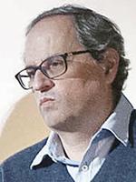 Joaquim Torra i Pla