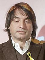 Francesc De Dalmases i Thió