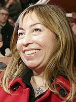 Beatriz Silva Gallardo (IND)