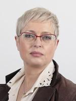Ana María Grau Arias