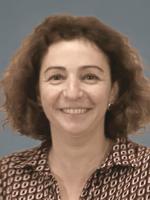 Montserrat Vinyets Pagès