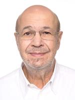 Joan Carles Gallego Herrera